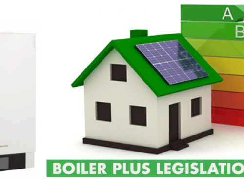 Boiler Plus Regulations – What does it mean for you?